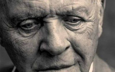 Let go of people who aren't ready to love you yet! by Anthony Hopkins